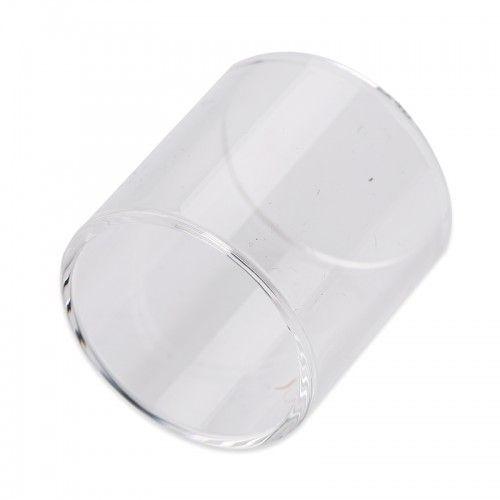 Vaporesso VECO Plus Replacement Glass Tube 4ml