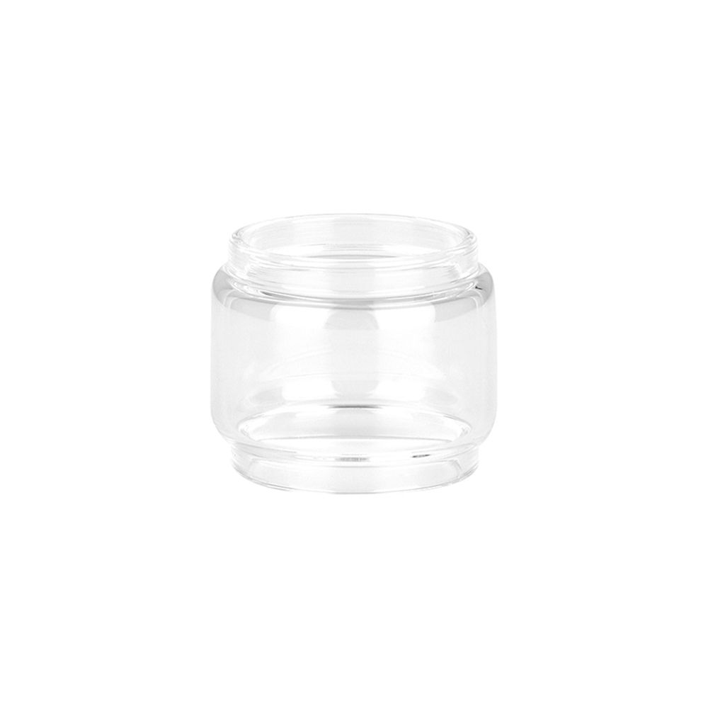 VOOPOO Replacement Glass Tube for UFORCE 3pcs