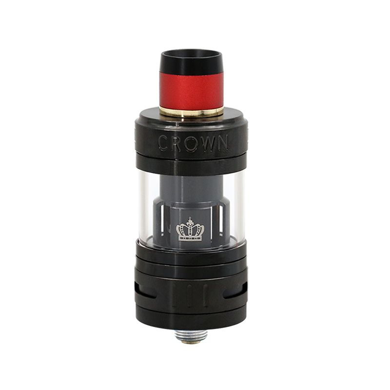 Uwell Crown 3 Mini Atomizer - 2.0/4.5ml